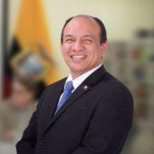 Jorge-Lopez-Amaya