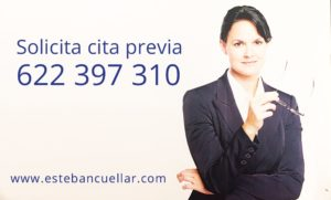 Instituto Excel coaching y PNL