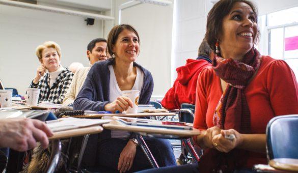 faculty-979900_1920