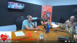 radio esteban cuellar