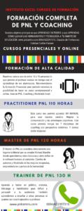 Coaching con PNL en Mallorca