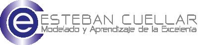 PNL Palma de Mallorca – Esteban Cuéllar Hansen Logo