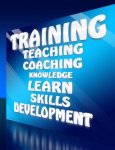 Mejora tus habilidades para aprender y enseñar